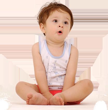 enfant prise en charge crêche